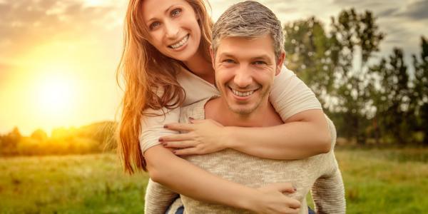 Sarpsborg nettdating beste kvinnelige dating profil noensinne