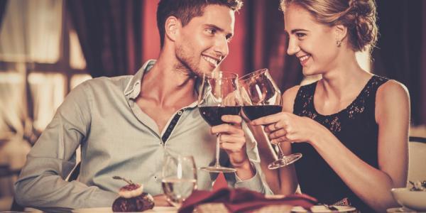 Nettdating trondheim datingside for vektløftere ukrainsk dame i trollhättan ønsker å knulle gift mann